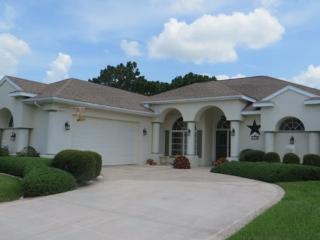 Beautiful lake side home - 8 Sportsman Terrace - Arcadia vacation rentals