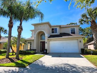 Any Closer to Disney and You'll Need a Park Pass!!  Rent Directly From the Owner, Not an Agency! - Kissimmee vacation rentals