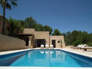 Benimussa 934 - San Agusti des Vedra vacation rentals