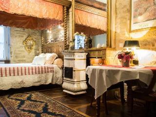 LE PETIT TERTRE - Dijon vacation rentals