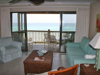 Seamist Condominiums 05 - Seacrest Beach vacation rentals