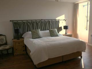 The Haybarn at Le Texier - Verteillac vacation rentals