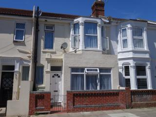 Kimberley Road - Portsmouth vacation rentals