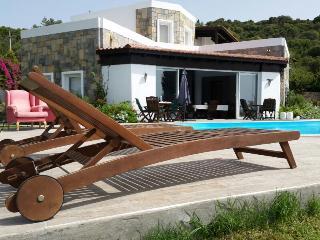 Spectacular Villa in Bodrum / Yalıkavak - Altinkum vacation rentals