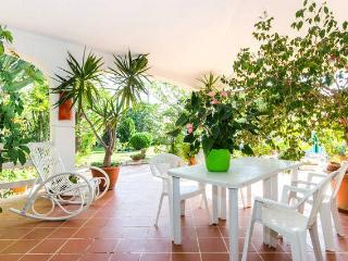 Villa Siracusa Mare Natura e Cultura - Fontane Bianche vacation rentals