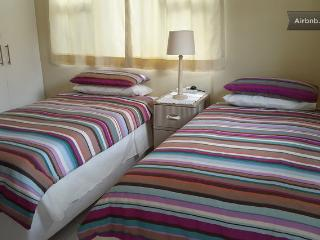 Cottage ~ Self Catering with Secure Parking - Durban vacation rentals