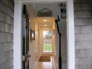 Pristine Sconset Vacation Home for Everyone to Enjoy - Nantucket vacation rentals