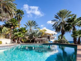 Ocean Resort Lagun - Willemstad vacation rentals