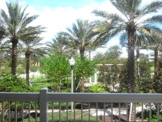 ff0b36ca-55d3-11e2-b9fa-b8ac6f94ad6a - World vacation rentals