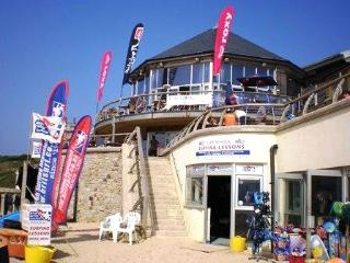 46 Bredon Court, Newquay, Cornwall - Penhallow vacation rentals