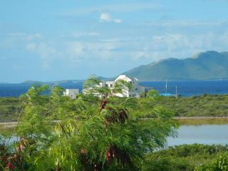East Quogue Tranquil - Anguilla vacation rentals