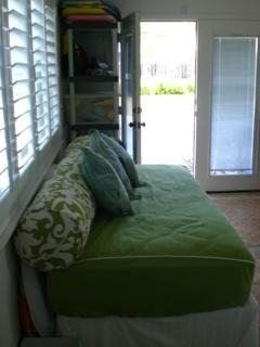 Custom Home - Laie vacation rentals