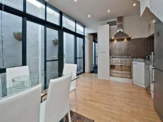 1/248 Hay Street, Subiaco, Perth - Subiaco vacation rentals