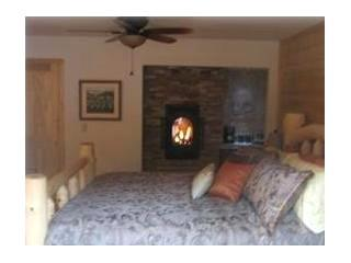 Second Bedroom - 38758 - Somerset - rentals