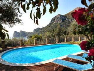 Relais Mamma mia - Massa Lubrense vacation rentals