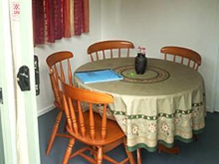 Tim's Place - Studio Apartment - Halls Gap vacation rentals