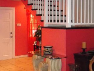 Rodney Bay; Cashew Drive rental - Gros Islet vacation rentals