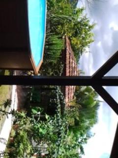 kay madou - Riviere-Salee vacation rentals