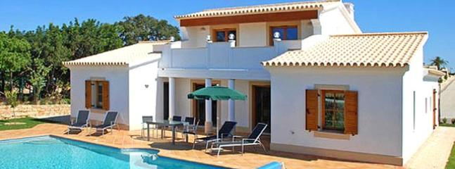 AlmaVerde Village & Spa Mimosa on Plot 130 - Lagos vacation rentals