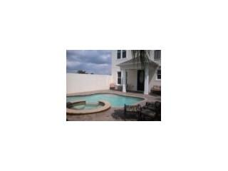 b4482f2c-965e-11e3-8d26-782bcb2e2636 - World vacation rentals