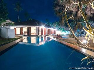 Villa Saltasia - Sri Lanka vacation rentals