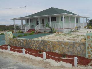 Tranquil Sunrise Cottage - Great Exuma vacation rentals