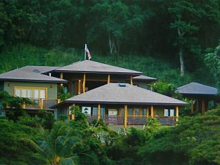 North Shore Oahu Hawaii Vacation Rental - Haleiwa vacation rentals