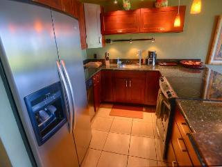 Renovated Ground Floor Condo with a Tremendous Ocean View - Kihei vacation rentals