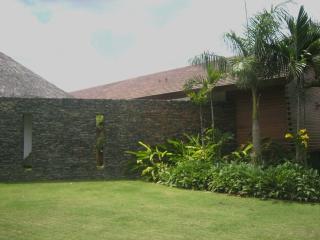 Palmas Villa IV, Casa de Campo, La Romana, R.D - Constanza vacation rentals