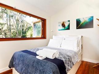 Tree Tops Retreat - Avalon vacation rentals
