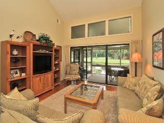 553 Ocean Course Villa - Sea Pines vacation rentals