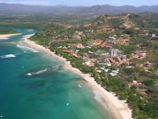 Elope to Our Condo, Tamarindo CR or Just Relax - Tamarindo vacation rentals