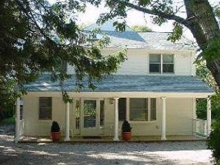 33 Kearsarge Ave. - TKURK - West Hyannisport vacation rentals