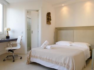 W72 - Beautiful 1 Bedroom Apartment in Ipanema - Rio de Janeiro vacation rentals