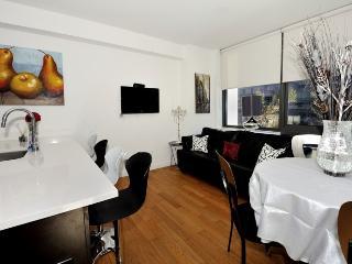 Unit #8375 - Manhattan vacation rentals