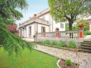 Villa degli Usignoli - Casola Valsenio vacation rentals