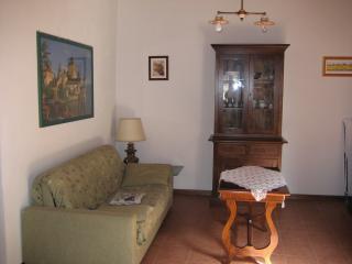 agriturismo - Barberino Val d'Elsa vacation rentals