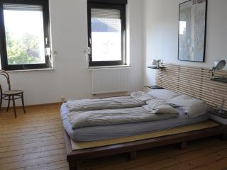 Lovely House near Aachen - Huckelhoven vacation rentals