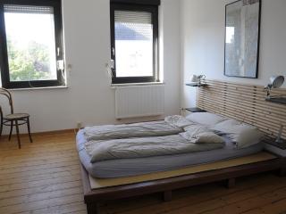 Lovely House near Aachen - Rhineland-Palatinate vacation rentals