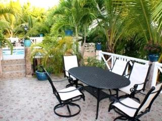 Villa Tropica - Silly Creek vacation rentals