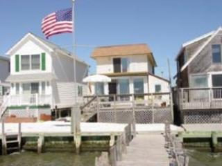 70 Benny s Landing Road in Cape May Court House, NJ - ID 194109 - Cape May Court House vacation rentals