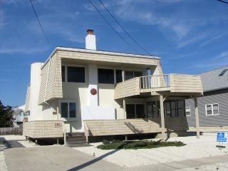218 120th Street in Stone Harbor, NJ - ID 748519 - New Jersey vacation rentals