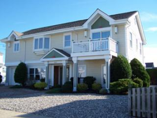8320 First Ave. in Stone Harbor, NJ - ID 321965 - Stone Harbor vacation rentals