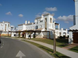 Casa Chandaria - Murcia vacation rentals