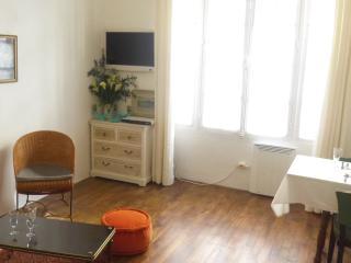 LAMARCK APARTMENT - Venice vacation rentals