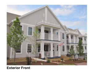 Enjoy the Beauty & Attractions of  Mid-Coast Maine - Spruce Head vacation rentals