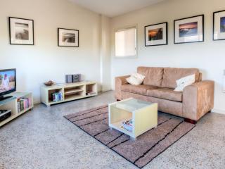 Hazards Escape - Coles Bay vacation rentals