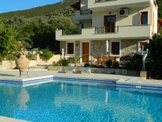 Epidavros Apartment - Epidavros vacation rentals