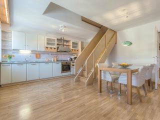 2-Bedroom Dalmatinova - Fine Ljubljana Apartments - Ljubljana vacation rentals