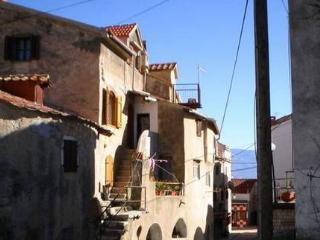 Apartment Korina - Baska vacation rentals